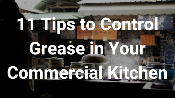tips-control-grease-in-kitchen