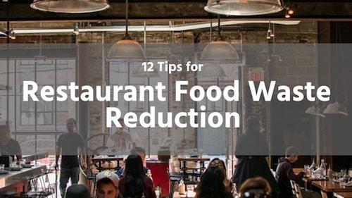 restaurant-food-waste