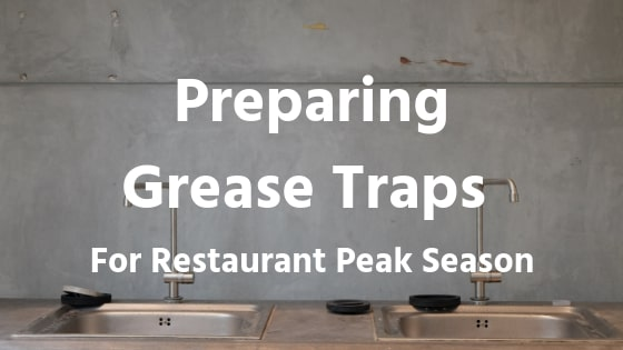 cleaning-grease-traps