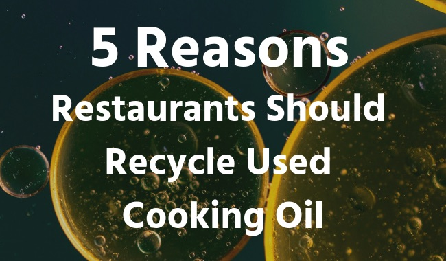 recycle-used-cooking-oil
