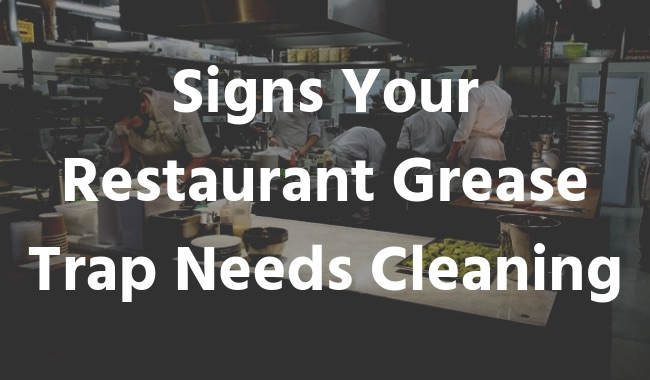 signs-restaurant-grease-trap-cleaning-services