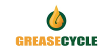 GreaseCycle Logo