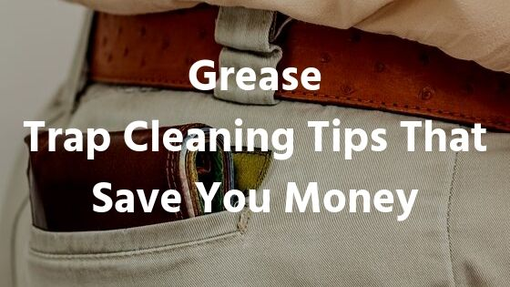 Cleaning-Tips-Save-Money-GreaseCycle