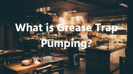 Grease-Trap-Pumping-GreaseCycle